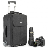 Роллер Think Tank Airport Advantage XT Graphite
