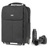 Роллер Think Tank Airport Advantage XT Black