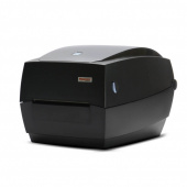 Термотрансферный принтер Mercury MPRINT TLP300